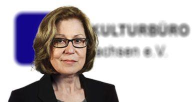 Sachsens Staatsregierung fördert die Islamisierung mit Steuergeldern