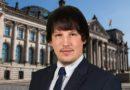 EU macht nun auch Kunstrasenplätze zu Umwelt-Killern