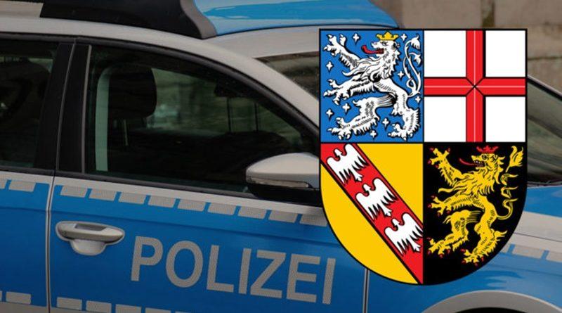 OB gesteht: Stadt Saarlouis kann die Sicherheit der Bürger nicht gewährleisten