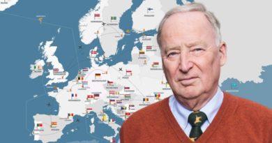 Einwanderung: Alleingang von Frankreich und Deutschland spaltet Europa