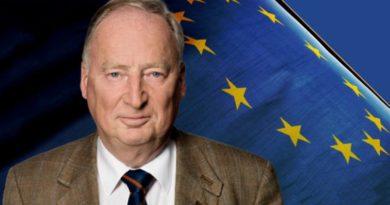 Die EU sollte auf die Briten zugehen