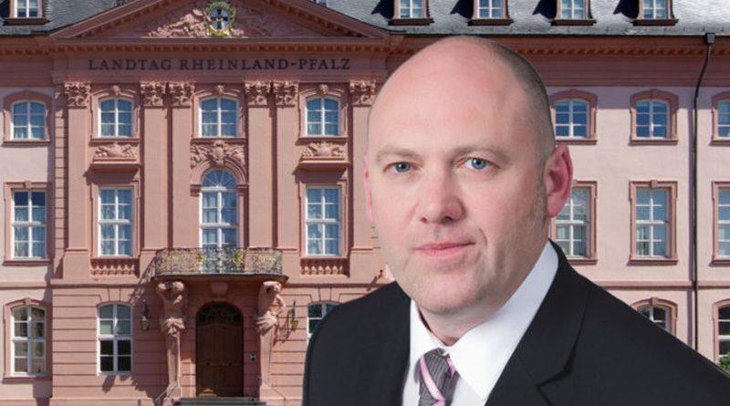 Bürgermeister in Rheinland-Pfalz haben von der Thüga nebenbei zuviel eingesackt