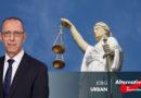 Rechtsgutachten zur Kürzung der Landesliste der AfD Sachsen zur Landtagswahl 2019