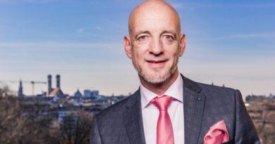 Dem Bayerischen Flüchtlingsrat sollte die Gemeinnützigkeit entzogen werden