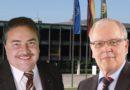 Transatlantische Denkfabriken heizen die Klimadiskussion in Deutschland an