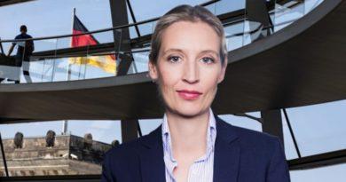 Das Rechtsstaatsversagen in Deutschland macht Bürger zu Opfern zweiter Klasse