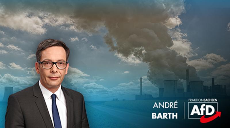 Wirtschaftsexperte: CDU-Politik verpulvert Geld für Kohleausstieg