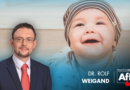 Geburtenrückgang mit AfD-Familienpolitik stoppen