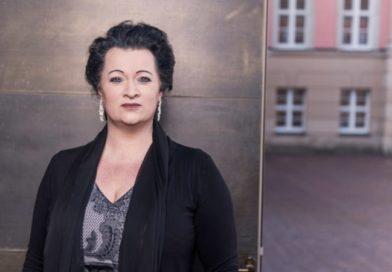 Rot-Rot in Brandenburg hat mit 'heimat-urlaubenden' Flüchtlingen kein Problem?