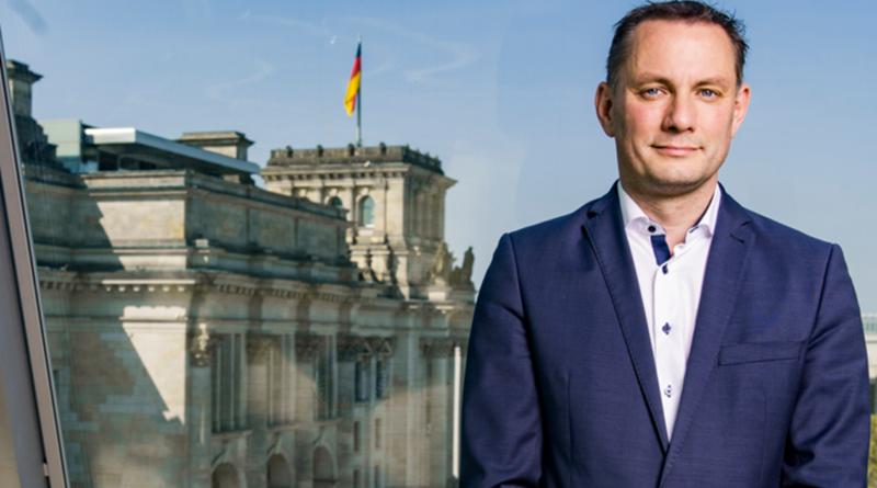BDI-Chef Kempf sollte für Arbeitsplätze sorgen, statt Wahlkampf zu machen