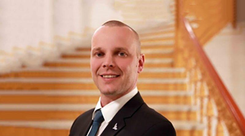 Posten-Mafia SPD: Frau von ex-MP Sellering auf Spitzenjob gehievt