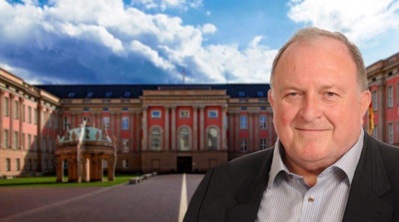 Wenn Brandenburgs Azubis nicht Deutsch und Rechnen können, muss man rotsehen