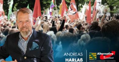 Der ARD-Faktenfinder und seine offenkundige AfD-Mission