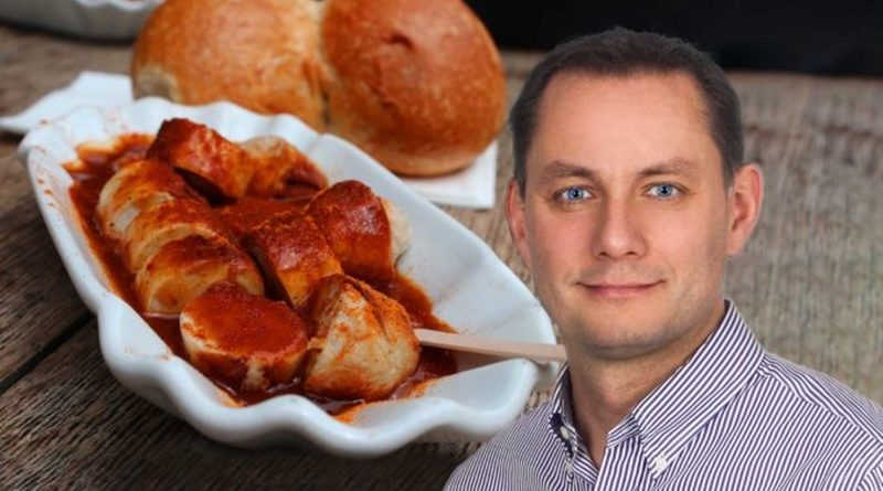 Grundnahrungsmittel Fleisch nicht zum Spielball von Klimahysterikern machen