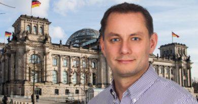 Der Deutschen Umwelthilfe (DU) sollte der Geldhahn zugedreht werden