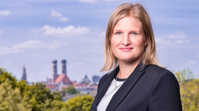 CSU-Umfaller ändern Migrations-Kurs: Neue Bootsflüchtlinge für Bayern