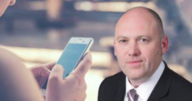 Landeseigenes Förderprogramm für den Mobilfunkausbau Rheinland-Pfalz tut not