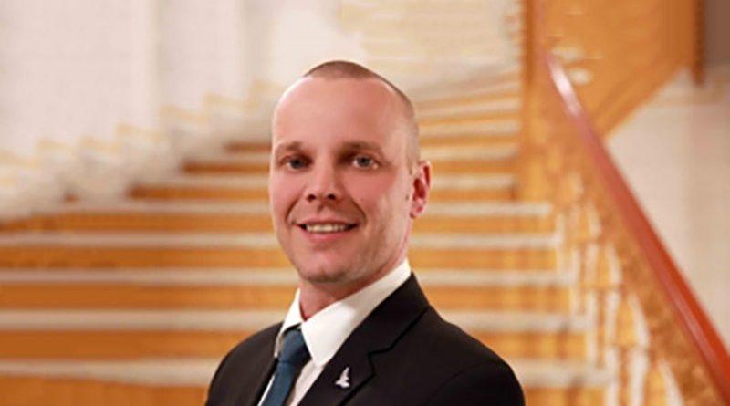 ex-Stasi-Abgeordneter: DIE LINKE bleibt Brutstätte des Denunziantentums