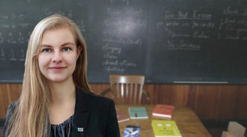Entgegen dem Bildungsauftrag sinkt die Unterrichtsqualität an Thüringer Schulen