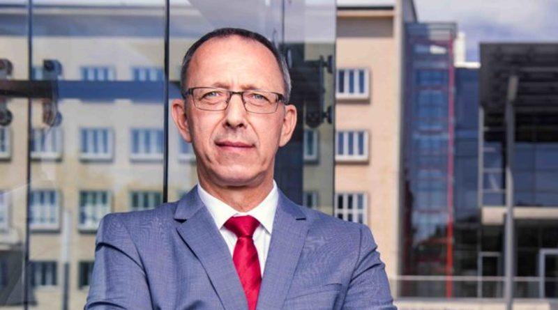AfD-Sachsen stellt Strafanzeige gegen Landeswahlleiterin und MP Kretschmer