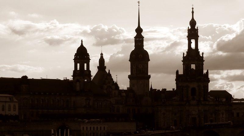 AfD-Fraktion fordert Entschuldigung für Entgleisung von OB Hilbert