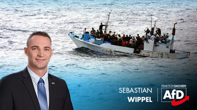 CDU scheitert krachend bei Abschiebung von abgelehnten Asylbewerbern