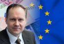 Die nur kurzzeitige Nachbesetzung von EU-Kommissar-Posten ist skandalös