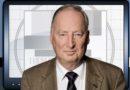 Die öffentlich-rechtlichen Sender ARD und ZDF erfüllen ihren Auftrag nicht