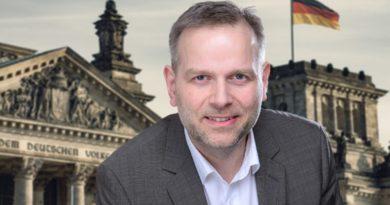 Hexenjagd auf MDR-Moderatorin Wiebke Binder muss beendet werden