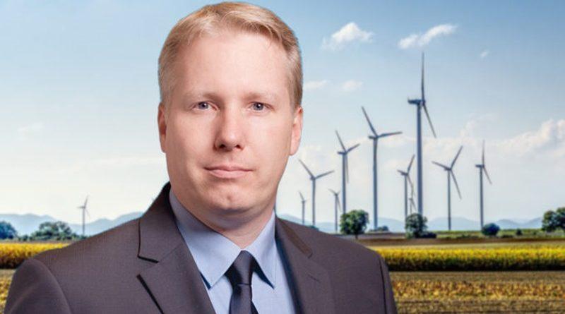 Wir brauchen einen soliden Energiemix, nicht Windkraftindustrie um jeden Preis