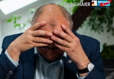 """""""Funeralmaster"""" und """"Bürger*innenmeister*in"""""""