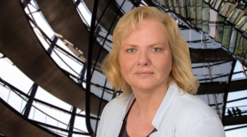 Arbeitsminister Heil (SPD) verpulvert Millionen Euro in fragwürdige Projekte