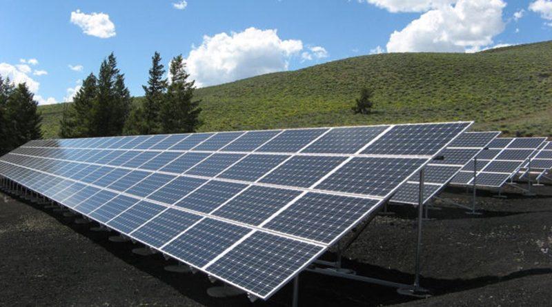 Während sich Solarlobby in Subventionen sonnt, stehen Steuerzahler im Regen
