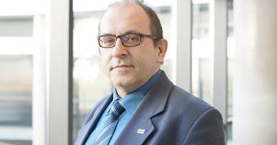Kohleausstieg: Ramelow hat sich nicht um Thüringer Interessen gekümmert