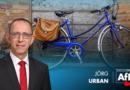 CDU und Grüne vereint im Feldzug gegen unsere Autos