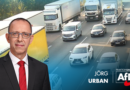 CDU lässt sich von grüner Verbotspartei treiben