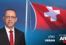 Direkte Demokratie in Sachsen: Betreibt die CDU Augenwischerei?