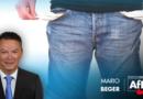 Niedriglöhne lassen Armutsgefährdung in Sachsen steigen