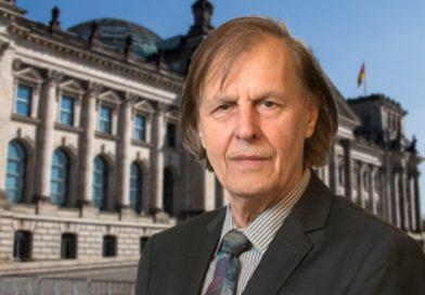 Sächsische Strategie ist wegweisend für Bundespolitik