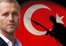 Der Türkei sollten alle Gelder gestrichen werden