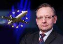 Die Politik der EU ist gefährlich für unsere Wirtschaft und die Steuerzahler