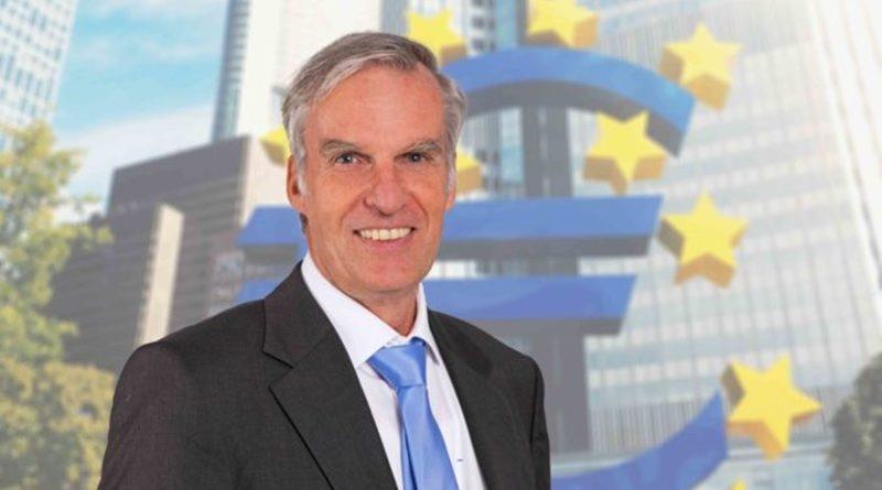 Das sofortige Ende der EZB-Geldpolitik ist besser als der Schrecken ohne Ende