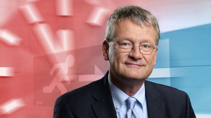 SPD hat sich verrannt – Wähler flüchten zur AfD