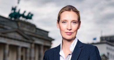 Terroranschlag in Halle wird missbraucht, um politische Konkurrenz zu diffamieren