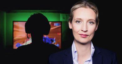 Seehofers Vorbehalt gegen die Gamer-Szene schießt übers Ziel hinaus