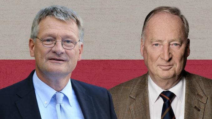 Dank PiS-Wahlsieg in Polen werden die konservativen Kräfte in Europa stärker