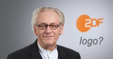 logo!-Nachrichten des ZDF für Kinder voller politischer Indoktrination