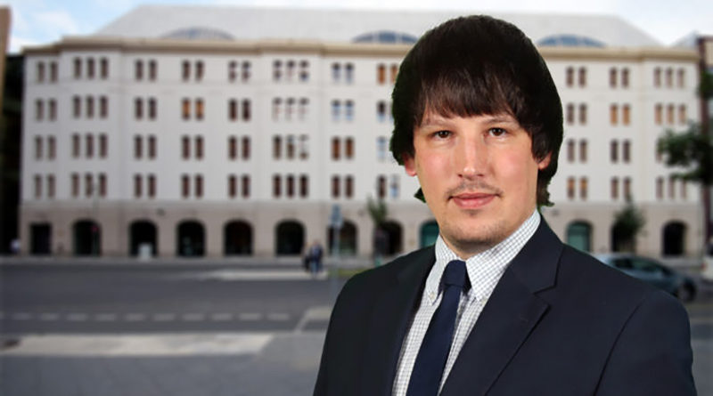 600 Mio € für Berater: Wie kompetent ist das Umweltministerium?