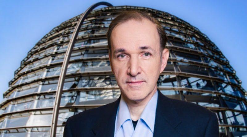 Ankündigungs-Minister Seehofer soll seine 'Grenzkontrollen' endlich umsetzen
