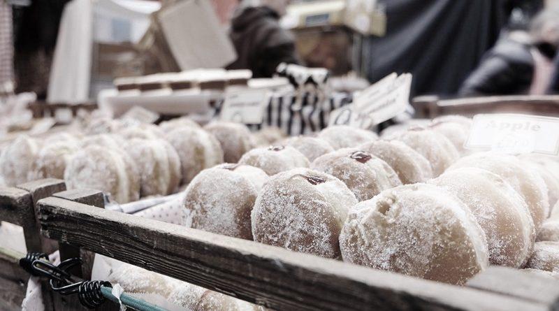 Pflicht zum Kassenbon stellt Kleinbetriebe unter Generalverdacht